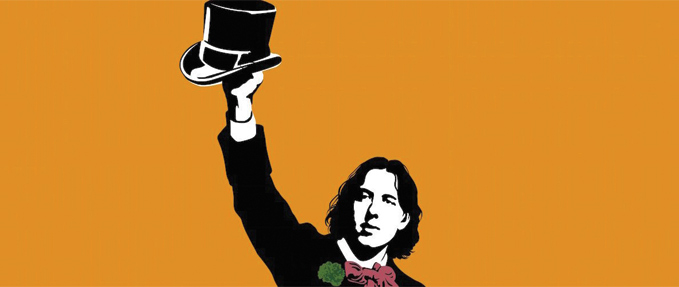 An Ideal Husband: Oscar Wilde Season Live